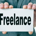 jasa freelancer